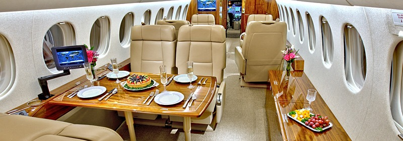 Private Jets For Rent >> Jet Charter Turkey Jet Charter Company In Turkey Private Jets